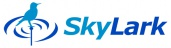SkyLark Technology Inc. Head Office: Toronto, Canada